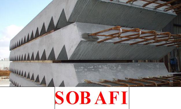Sobafi