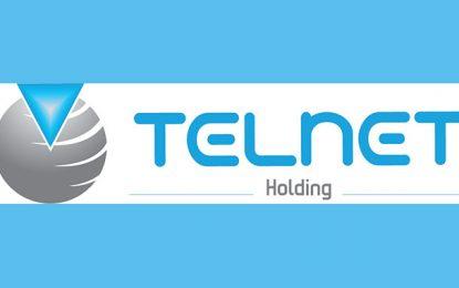 Telnet Holding : Mohamed Frikha donnera une communication financière demain à la Bourse de Tunis