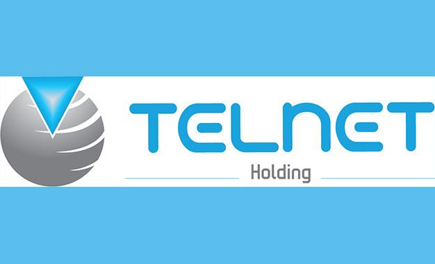 Telnet-Holding