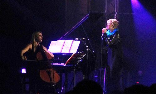 Tosca-Jazz-Carthage-2
