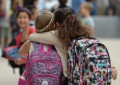 Rentrée 2019/2020 : Inscription en ligne pour les élèves de 1ère année primaire