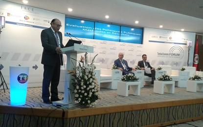 Les politiques publiques sous la loupe du Tunisia Economic Forum