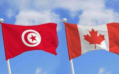 Utica : Les opportunités de collaboration entre la Tunisie et le Canada