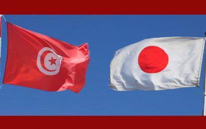 Tourisme : Le Japon allège l'interdiction de voyage en Tunisie