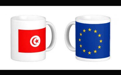 Tunisie-Union européenne : Pour un partenariat haut de gamme