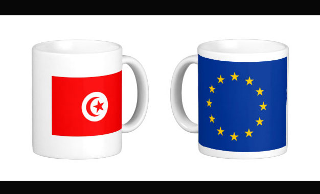 Tunisie-Union-europeenne