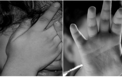 Kasserine : Un adolescent viole deux frères de 6 et 7 ans