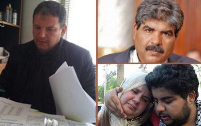 Assassinat de Brahmi : Abdelkarim Laabidi libéré en catimini