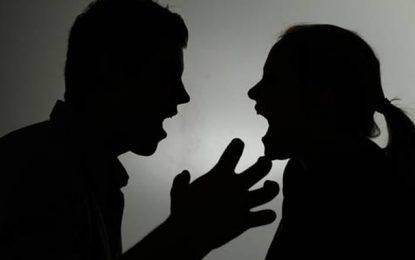 Violences conjugales : Décès d'une femme à Jemmal