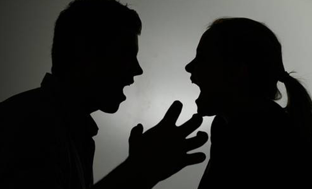dispute-couple- suicide feu- Kairouan