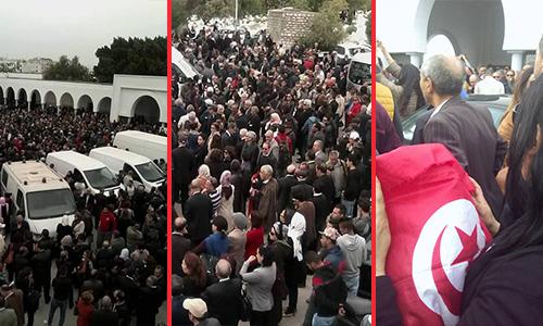 La Tunisie accompagne Ouled Ahmed à sa dernière demeure Ouled-ahmed-enterrement