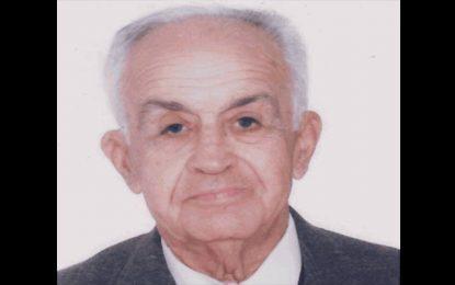 Décès de Abdelkader Mhiri, l'un des bâtisseurs de l'université tunisienne