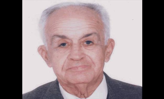 Abdelkader Mhiri