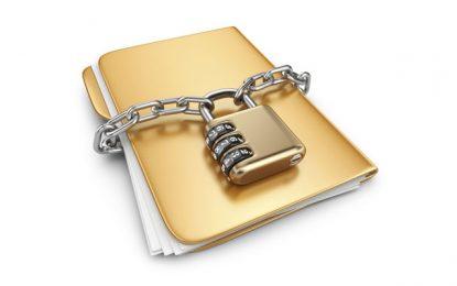 Le droit d'accès à l'information entre la loi et la pratique