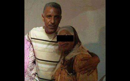 Manouba : Décès de l'agent pénitentiaire agressé lundi dernier