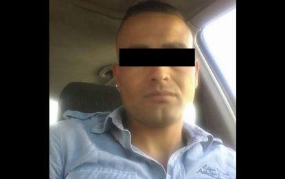 Sfax : Un agent pénitentiaire retrouvé pendu à son lieu de travail