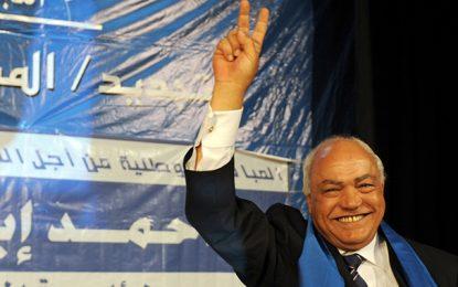 Djerba rend hommage à feu Ahmed Brahim