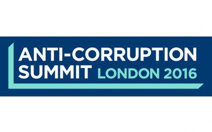 La Tunisie au Sommet mondial contre la corruption à Londres