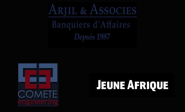 Arjil-Comete-Jeune-Afrique