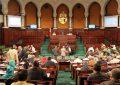 Des Ong : La loi de réconciliation administrative est inconstitutionnelle