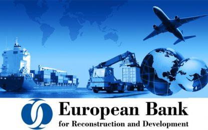 Appui de la Berd aux PME tunisiennes du secteur des services
