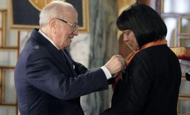 Beji-Caid-Essebsi-et-Nejiba-Hamrouni