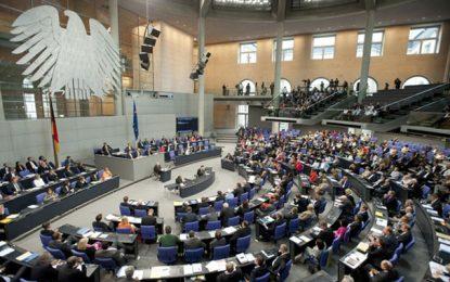 L'Allemagne classe les pays du Maghreb comme «d'origine sûrs»