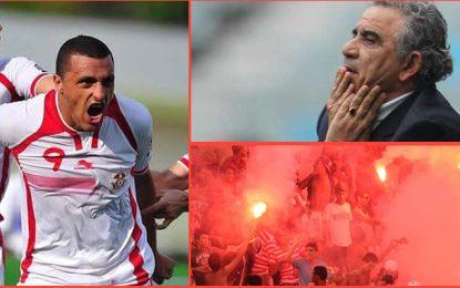 Football : L'Etoile et le Club africain sanctionnés par la CAF