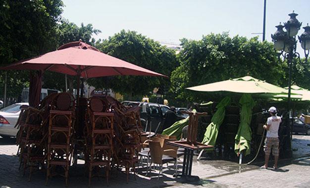 Cafe-Ramadan-Avenue-Bourguiba