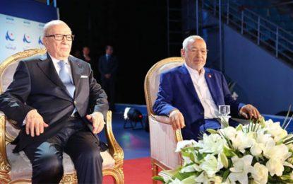 Les Destouriens, victimes des choix douteux de Béji Caïd Essebsi