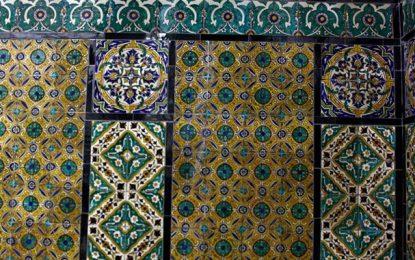 Manouba : La société civile au secours du patrimoine culturel en péril