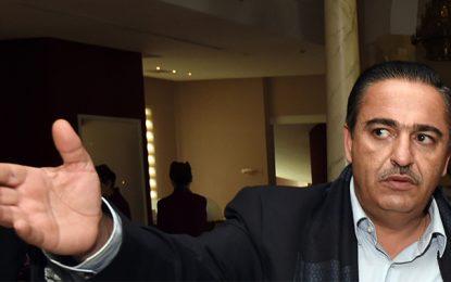Sûreté de l'Etat : Une plainte contre Chafik Jarraya