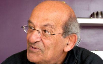 Claude Sitbon : «Arrêtons de focaliser sur les juifs de Djerba»