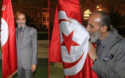 Egypte : Décès du styliste tunisien Kaïs Ettounsi