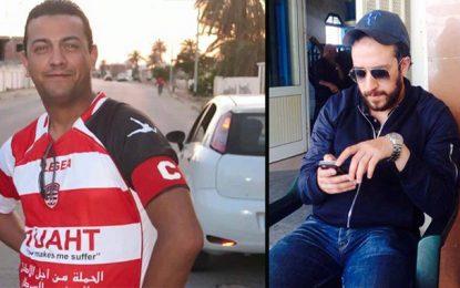 Un policier et 2 supporters du Club Africain meurent dans un accident