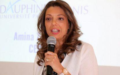 Le 1er Dauphine Forum Entreprises demain à El-Omrane