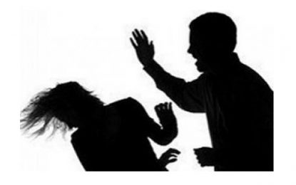 Gafsa : Centre d'accueil pour femmes victimes de violence