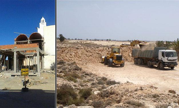Djerba-Environnement