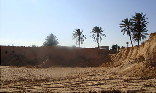 Djerba-levee-de-sable
