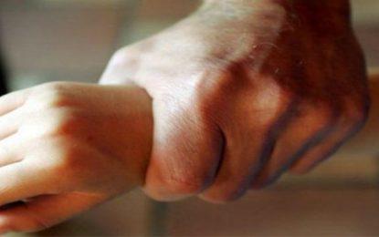 Nabeul : Arrêté pour avoir tenté d'enlever une élève de 9 ans