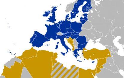 Relations arabo-européennes : Impasse ou éclaircie au bout du tunnel ?