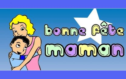Fête des mères : L'amour filial envahit les réseaux sociaux