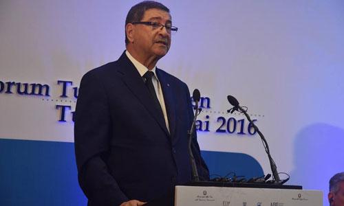 Forum-Tunis-Italien-Essid