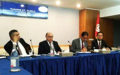 Tunis Forum : Comment mener les négociations sur l'Aleca ?
