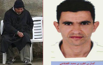 Un an de prison pour le père du terroriste Kamel Gadhgadhi