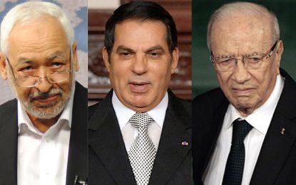 Tunisie : L'Etat, la révolution… et la réconciliation