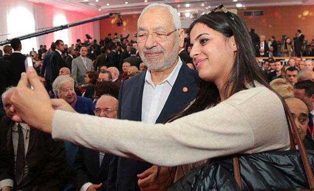 Ghannouchi-jeune-femme