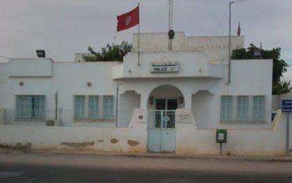Sfax : Une meunière meurt étouffée par sa machine à moudre
