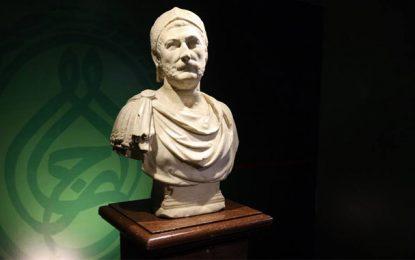 Exposition : Hannibal retourne à Carthage