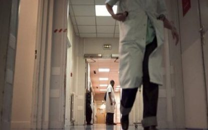 Le témoignage poignant d'un médecin tunisien brisé